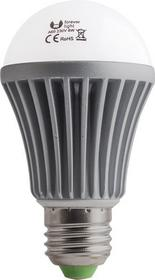 Forever Light  Żarówka LED E27 SMD 10W (100W) 806lm 230V barwa ciepła 8573