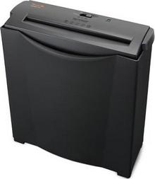 Peach Strip Cut Shredder PS400-15