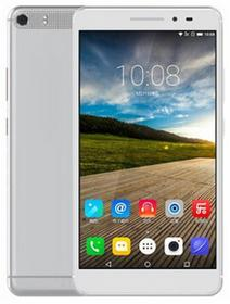 Lenovo Phab Plus 32GB Srebrny