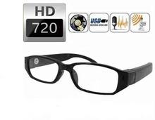 Spy Elektronics Ltd. Kamera Nagrywająca Cyfrowo Obraz HD+Dźwięk, Ukryta