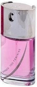 Aigner Too Feminine woda perfumowana 100ml