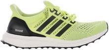 Adidas Ultra Boost S77512 zielony