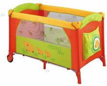 Milly Mally KOJEC łóżeczka drewniane MIRAGE HIPCIO HIPPO #B1 1927