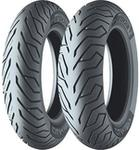 MICHELIN CITY GRIP 110/70R16 52