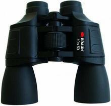Braun Phototechnik 10x50