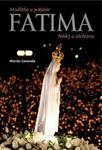 Fatima Nádej a záchrana Marián Gavenda