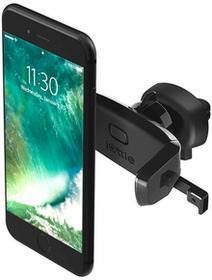 iOTTIE Uchwyt samochodowy Easy One Touch Mini Vent Mount uniwersalny na telefon HLCRIO124