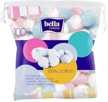 Bella Cotton 100Szt.