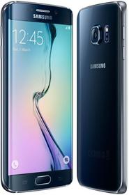 Samsung Galaxy S6 Edge G925 64GB Czarny
