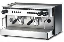 Futurmat Ekspres do kawy MTE 0925T - dwugrupowy, podwyższony mte0925t