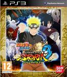Opinie o   Naruto Shippuden Ultimate Ninja Storm 3 Full Burst PS3
