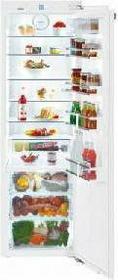 Liebherr IKB 3550 Premium Biofresh