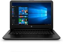 HP 14-ac000na M2Y48EAR HP Renew