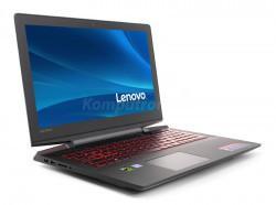 Lenovo IdeaPad Y700 (80NV0100PB)