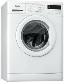 Whirlpool AWO/C 61001PS