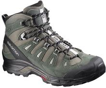 Salomon Buty Quest Prime GTX Night Forest