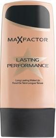 Max Factor Lasting Performance 108 Honey Beige