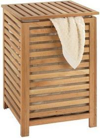 Wenko Kosz na pranie NORWAY - schowek na ręczniki 18620100 6D2