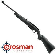 Crosman 1077 Black
