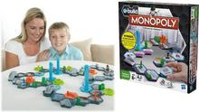 Hasbro Monopoly U-Build 18361
