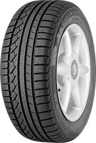 Continental ContiWinterContact TS 810 195/55R16 87T