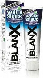 Blanx BlanX White Shock 75 ml