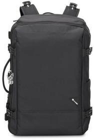 Pacsafe Plecak Vibe 40 PVI60310100