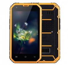 Rugged IP68