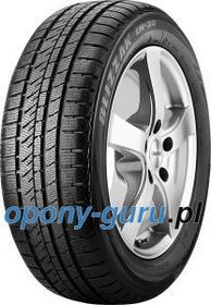 Bridgestone Blizzak LM-30 185/55 R15 86H
