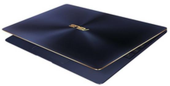 AsusZenBook 3 UX390UA-GS039T