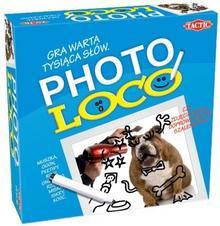 Tactic Photoloco