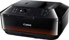 Canon Pixma MX725