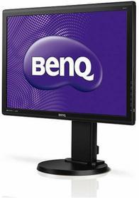 BenQ BL2211TM