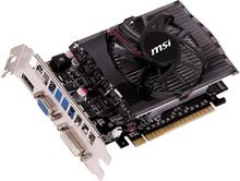 MSI N730-2GD3