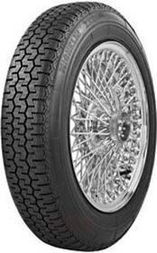 Michelin XZX 145/80R15 78S