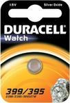 Duracell bateria srebrowa mini 399-395/G7/SR927W
