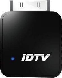 iD4Mobile iDTV