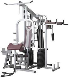 Iron Body GY9099