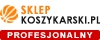 SKLEPKOSZYKARSKI.PL