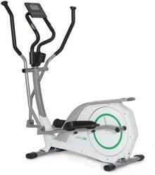 Horizon Fitness Horizon Crosstrainer Syros Eco