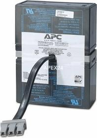 APC wymienny Moduł Baterii RBC33