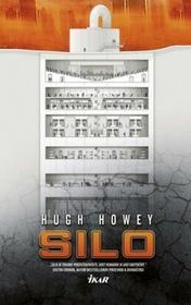 Howey Hugh Silo Howey Hugh