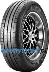 HankookKinergy Eco K425 195/65 R15 91H