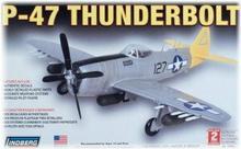 Lindberg Samolot P-47 Thunderbolt 70502