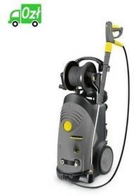 Karcher HD 9/19 MX Plus (1.524-922.0)