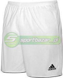 adidas spodenki PARMA II białe roz XL /742745