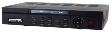 8LEVEL DVR-AHD-041-1