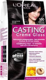 Loreal Casting Creme Gloss 100 Lukrecja