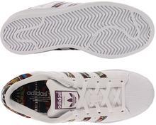 Adidas Superstar BB0686 biały