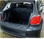 Carpatus Mata do samochodu hatchback